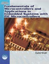 Pic Microcrocontroller