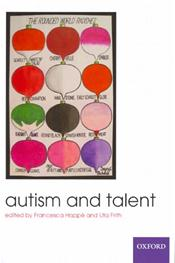 Autism and Talent