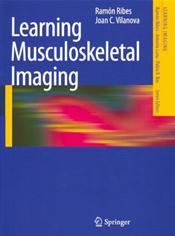 Learning Musculoskeletal Imaging: 100 Essential Cases