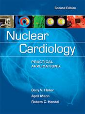 Nuclear Cardiology: Practical Applications