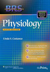 Physiology. Text with Internet Access Code for thePoint
