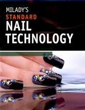 Milady's Standard Nail Technology