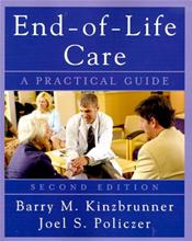 End-of-Life Care: A Practical Guide