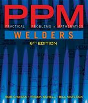 PPM: Practical Problems in Mathematics for Welders