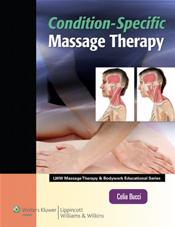 Condition-Specific Massage Therapy. Text with Internet Access Code for thePoint