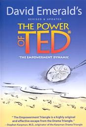 Power of TED (The Empowerment Dynamic)