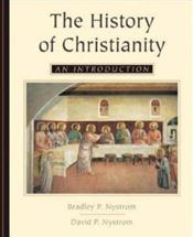 History of Christianity: An Introduction