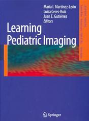 Learning Pediatric Imaging: 100 Essential Cases
