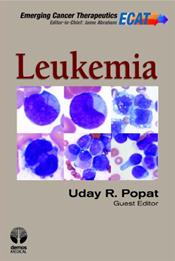 Leukemia