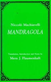 Mandragola