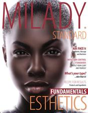 Milady's Standard Esthetics: Fundamentals