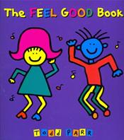 Feel Good Book