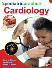 Pediatric Practice: Cardiology