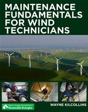 Maintenance Fundamentals for Wind Technicians