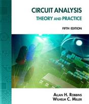 Circuit Analysis: Theory and Practice. Text with Access Code for Student Premium Access to Companion Website