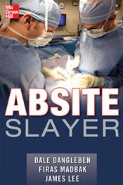 ABSITE Slayer Cover Image