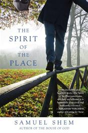 Spirit of the Place