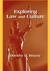 Exploring Law And Culture