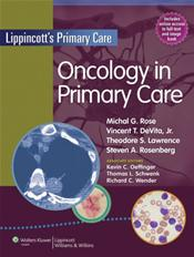 Oncology in Primary Care. Text with Access Code