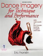 Dance Imagery for Technique and Performance