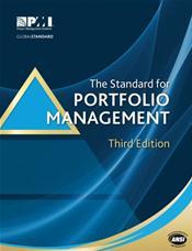Standard Portfolio Management