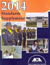 Standards Supplement 2014. Text with CD-ROM