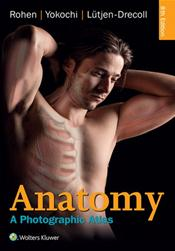 Anatomy: A Photographic Atlas. Text with Access Code