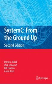 SystemC: From the Ground Up
