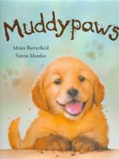 Muddypaws