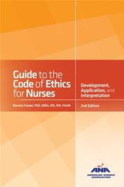 Foundation of Nursing Package: 3 Book Set