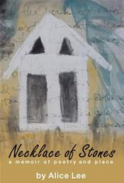 Necklace of Stones: A Memoir of Poetry and Place