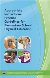 an analysis of the topic of the elementary school physical education Special populations emphasis this program is designed for persons interested in the physical activity of individuals with disabilities, particularly school-age students, and leads to the endorsement in adapted physical education issued by the nebraska department of education.