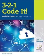 3-2-1 Code It! Cover Image