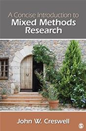 Concise Introduction to Mixed Methods Research