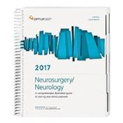 Coding Companion 2017: Neurosurgery/Neurology. A Comprehensive Illustrate Guide to Coding and Reimbursement
