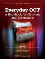 Everday OCT: A Handbook for Clinicians and Technicians