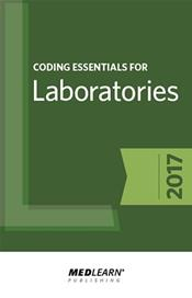 Coding Essentials for Laboratories 2017
