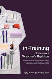 In-Training: Stories from Tomorrow's Physicians
