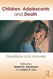 Children, Adolescents, and Death: Questions and Answers