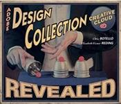 Design Collection Revealed Creative Cloud