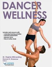 Dancer Wellness