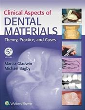 Clinical Aspects of Dental Materials: Theory, Practice, and Cases. Text with Access Code