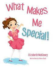 What Makes Me Special!