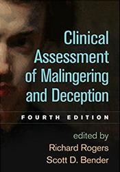 Clinical Assessment of Malingering and Deception Cover Image