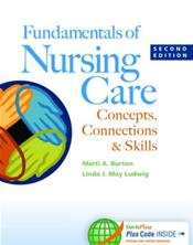 Upper Cape Cod LPN Fall 2018 Term 1 Package Cover Image