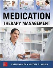 Medication Therapy Management: A Comprehensive Approach