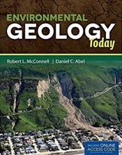 Environmental Geology Today