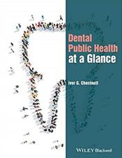 Dental Public Health at a Glance