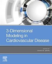 3-Dimensional Modeling in Cardiovascular Disease Cover Image