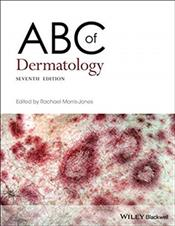 ABC of Dermatology Cover Image